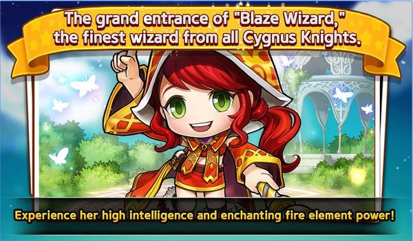 blaze-wizard