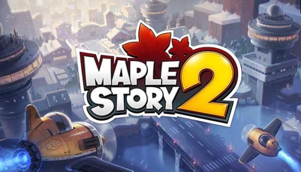 info1-maple2