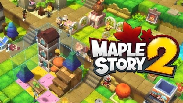 maplestory-2-620x3501